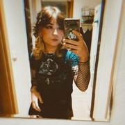 TamaraTurtle's Profile Photo