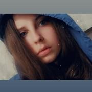 aleqsandrah's Profile Photo