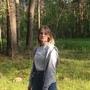 s_konysheva's Profile Photo
