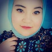 DohaElazhary's Profile Photo