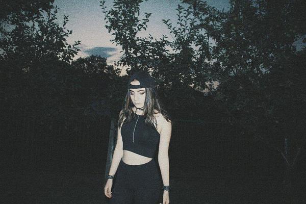 keepcalmeverythingwillbeok's Profile Photo