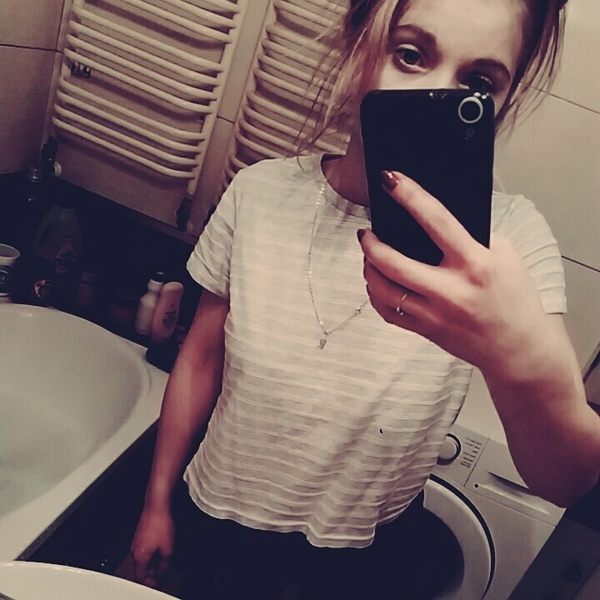 Sylwusia3's Profile Photo