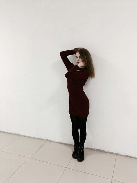 MALYGENAASIA's Profile Photo