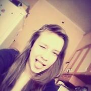 milczunia's Profile Photo