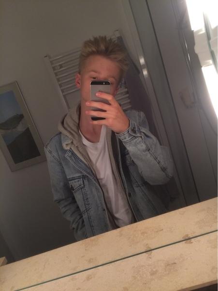leonplt_'s Profile Photo