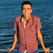 hossam_sobhi_elbadry's Profile Photo