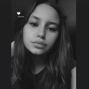 callmehisgirl's Profile Photo