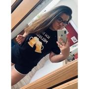lissi_kyf's Profile Photo