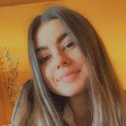 lenaachen00's Profile Photo