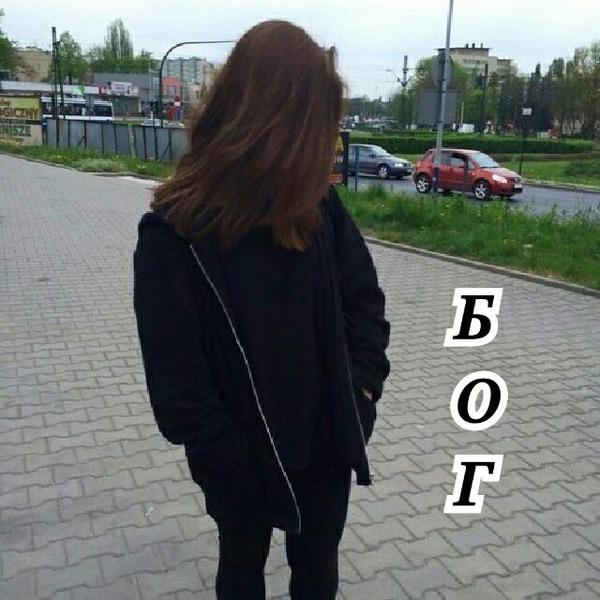 ZET_X's Profile Photo