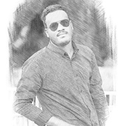 mohamedi6rahim's Profile Photo