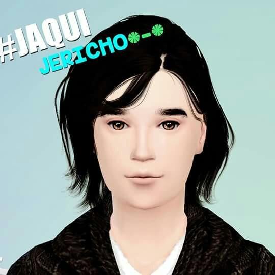 TiaShaquiSherisho's Profile Photo