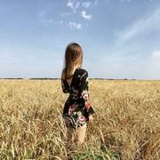 naa_styaaa's Profile Photo