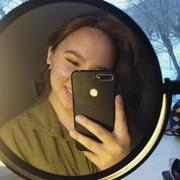 katya_osokina's Profile Photo
