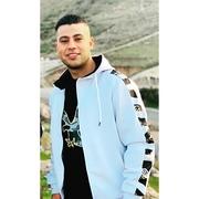 abdallahaldomi's Profile Photo