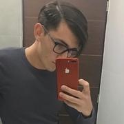 Purcallas_'s Profile Photo