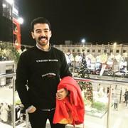 abdelfattah_mohamed748's Profile Photo