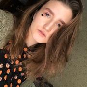 ALLloveANDhate's Profile Photo