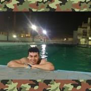 Doncavalier's Profile Photo