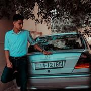 amerabdullaziz's Profile Photo