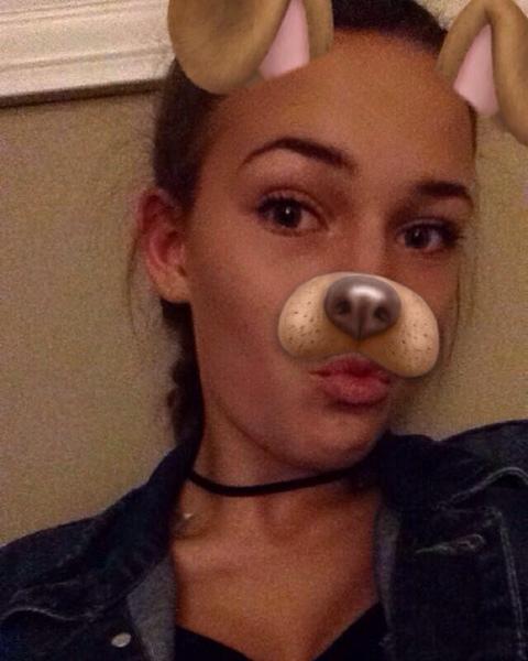 jasminexacton's Profile Photo