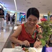 mceomaisao's Profile Photo