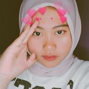Didah02_'s Profile Photo