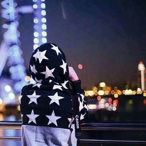 giniral_'s Profile Photo