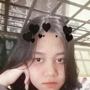 istifarahaziz's Profile Photo
