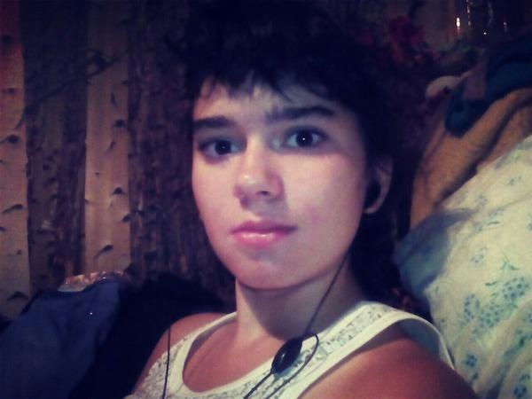 Liza12367274's Profile Photo