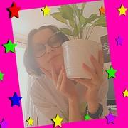kexsi_'s Profile Photo
