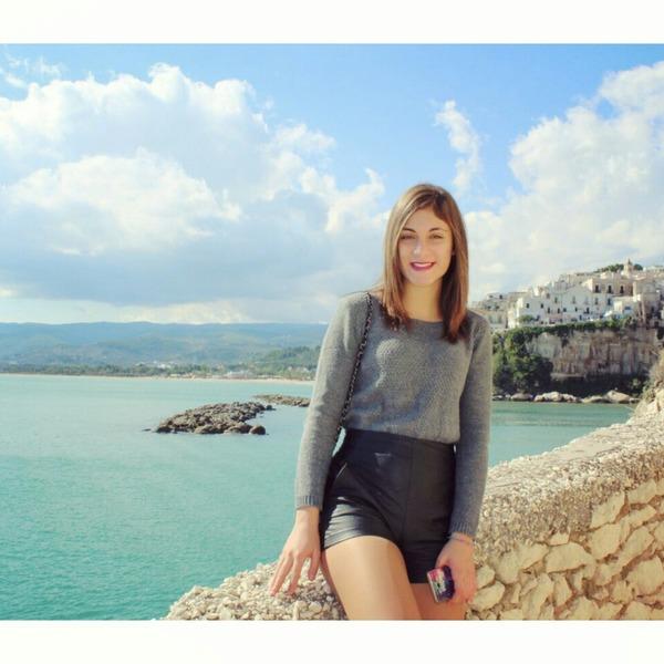 Ericapia99's Profile Photo