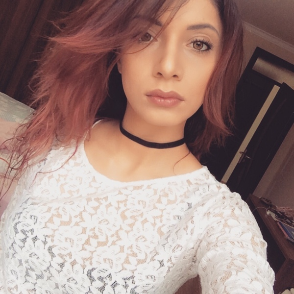elay_eva's Profile Photo