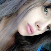 alledami01's Profile Photo