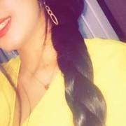 bayan_aljbour's Profile Photo