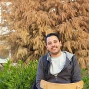 mohamedelkatan97's Profile Photo