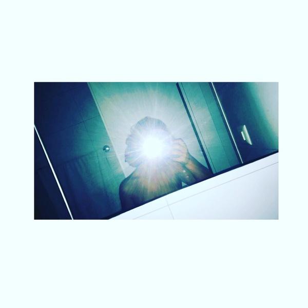 Ilikeyourgirlfriend's Profile Photo
