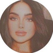 abeeer114's Profile Photo
