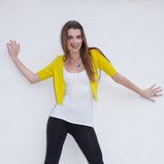 TotalHomeExteriors's Profile Photo