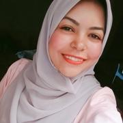 Aliaa_elsharma's Profile Photo