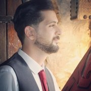yousefmigdadi's Profile Photo
