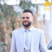 MohammadAbomoghly's Profile Photo