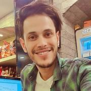 SalamWashaha's Profile Photo
