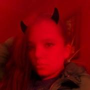 karelina712's Profile Photo