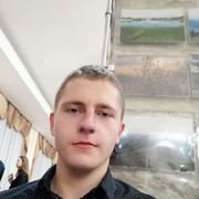 fiofanm's Profile Photo