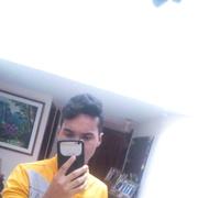 Javieramos77's Profile Photo