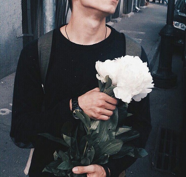 Vadim_56rus's Profile Photo