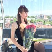 Lela__Dav's Profile Photo