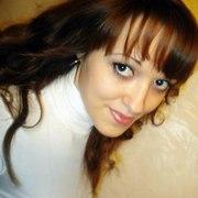 Emma995378374's Profile Photo