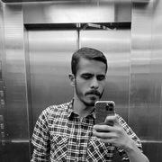 abdElfatah74's Profile Photo